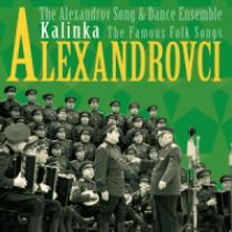 Alexandrovci KALINKA