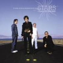 The Cranberries STARS - THE BEST OF