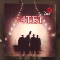 4tet 2nd