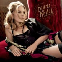 Diana Krall Glad Rag Doll (Vinyl)