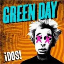 Green Day !Dos!