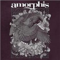 AMORPHIS Circle (2LP)