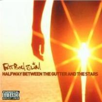 Fatboy Slim Halfway Between The.. (2LP)