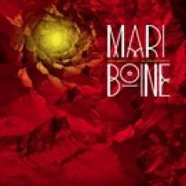 BOINE, MARI An Introduction To
