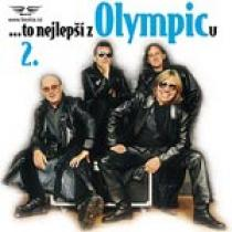 ... to nejlepší z Olympicu 2.