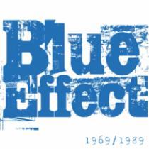 Blue Effect 1969/ 1989