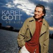 Karel Gott 50 hitů