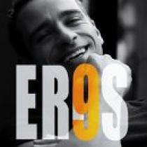 Eros Ramazzotti 9
