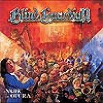 Blind Guardian A Night At The Opera