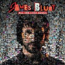 BLUNT, JAMES ALL THE LOST SOULS