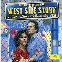 Leonard Bernstein Bernstein: West Side Story