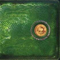 Cooper, Alice BILLION DOLLAR BABIES