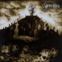 Cypress Hill Black Sunday