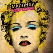 Madonna Celebration (2CD)