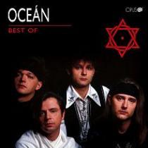 OCEAN BEST OF
