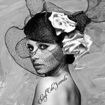 Cheryl Cole 3 Words