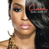 Ciara Basic Instinct