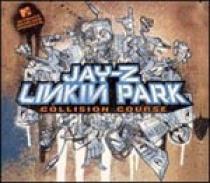 Linkin Park Collision Course