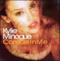 Kylie Minogue Confide in Me