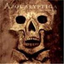 Apocalyptica Cult