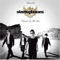 Stereophonics DECADE IN THE SUN: BEST OF