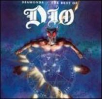 Diamonds: The Best of Dio