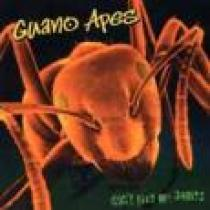 Guano Apes Don't Give Me Names