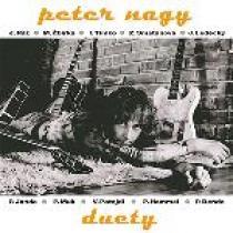 Peter Nagy Duety