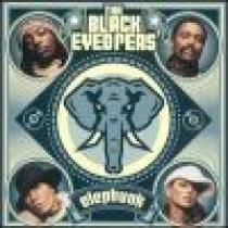 Black Eyed Peas Elephunk