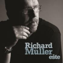 Richard Müller Ešte