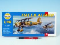 Falco 3