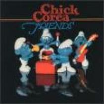 Chick Corea Friends