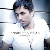 Enrique Iglesias GREATEST HITS