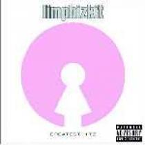 Limp Bizkit Greatest Hitz