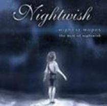 Nightwish Highest Hopes - Best Of