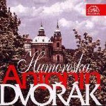 Antonín Dvořák Humoreska