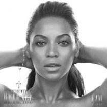 Beyoncé I Am... Sasha Fierce