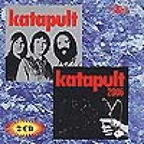 Katapult / 2006