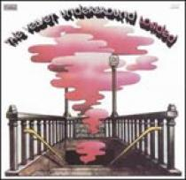 Velvet Underground Loaded
