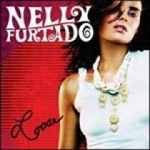 Nelly Furtado Loose