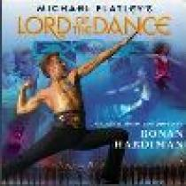 Ronan Hardiman Lord Of The Dance
