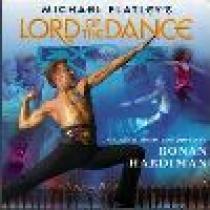 Ronan Hardiman Lord Of The Dance