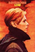 David Bowie LOW