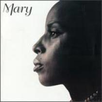 Mary J. Blige Mary