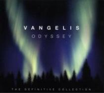 Vangelis Odyssey: The Definitive Collection