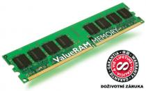 KINGSTON 2GB DDR2 CL5 667MHz KVR667D2N5/2