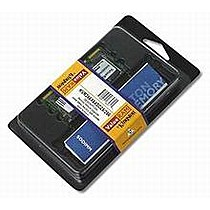 KINGSTON 2GB DDR2 800MHz CL6 KVR800D2S6/2