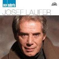 Josef Laufer Pop galerie