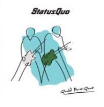 Status Quo Quid Pro Quo