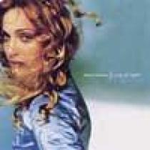 Madonna Ray Of Light